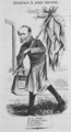 ClamGallas Cartoon1866.png