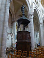 Clamecy-Collégiale Saint-Martin (7).jpg