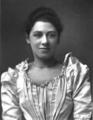 ClaraJecks1896.tif