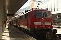 Class 111 at Innsbruck.jpg