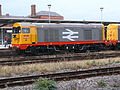 Class 20s at Etches Park open day (19).JPG