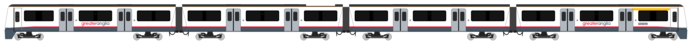 Class 321 Greater Anglia Renatus Diagram.png