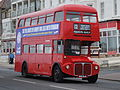 Classicbus North West RM1568 BNK324A (9123869815).jpg