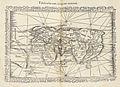 Claudius Ptolemaeus - Geographicae enarrationis libri octo.jpg