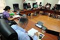 Clavero Experto En Derechos Indígenas Expuso En Comisión (6714685497).jpg