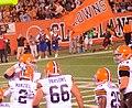 Cleveland Browns vs. St. Louis Rams (14835633129).jpg