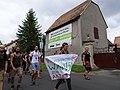 Climate Camp Pödelwitz 2019 to Neukieritzsch 05.jpg