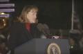 Clinton-Gore rally in Las Cruzes (November 1, 1996) M9J1P.png