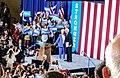 Clinton & Sanders (28400799955).jpg