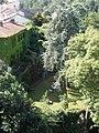 Clisson, Pays de la Loire, France - panoramio - M.Strīķis.jpg