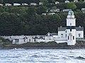Cloch Lighthouse - geograph.org.uk - 996440.jpg