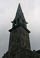 Clocher chapelle Locmaria-an-Hent.jpg