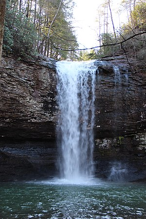 Cloudland waterfall 1.jpg