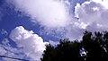 CloudsPHmarch2013-2 (8607578897).jpg