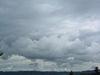 Clouds CL8.jpg