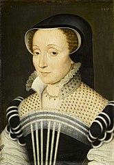 Claude de Beaune de Semblancay