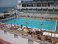 Club Natación Caballa, en Ceuta.jpg