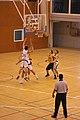 Club de Bàsquet Argentona CBA.jpg