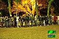 Clube Floresta Rio Jundiá - Meleiro - Entrada - panoramio.jpg