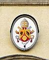 CoA Benedict XVI Florence.jpg