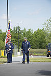 Coast Guard Air Station Elizabeth City events 130514-G-VG516-040.jpg