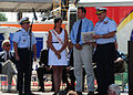 Coast Guard City dedication DVIDS1096946.jpg
