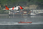 Coast Guard MH-60 Jayhawk helicopter crew conducts a hoist demonstration in Kodiak, Alaska 130725-G-FO900-034.jpg