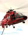 Coast Guard People DVIDS1082288.jpg