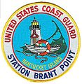 Coast Guard Station Brant Point patch.jpg