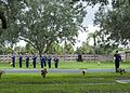 Coast Guard honors the passing of World War II SPAR 160919-G-XO423-1002.jpg