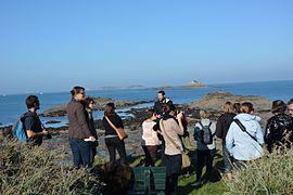 Coast of Dinard 04.JPG
