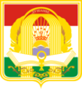 Coat of Arms of Dushanbe.png