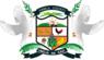 Coat of Arms of Vihiga County.png