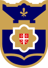 Coat of arms of Banja Luka.svg