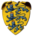 Coat of arms of Estland.png