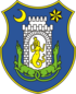 Coat of arms of Kamnik.png