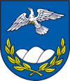 Coat of arms of Pana.png