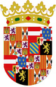 Coat of arms of Queen Joanna of Castile.PNG