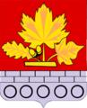 Coats of arms of Krasnoselsky (Krasnodar krai).png