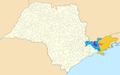 Cobertura - Rede Vanguarda.png