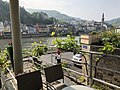 Cochem, Moselle Valley (Moseltal), Rhineland-Palatinate, Western Germany (May 14, 2018) 03.jpg