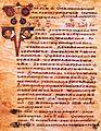 CodexVaticanusSlavicus3Gagoliticus.jpg