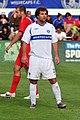 Cody-arnoux-soccer.jpg