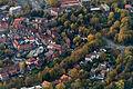 Coesfeld, Walkenbrückentor -- 2014 -- 4032.jpg