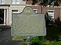 Coffee County Historical Marker.jpg