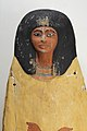 Coffin of Prince Amenemhat MET 19.3.207b EGDP019510.jpg