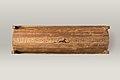 Coffin of Tasheriteniset MET 12.182.48b c EGDP022955.jpg