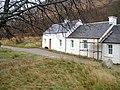 Coileiter cottage - geograph.org.uk - 1582064.jpg