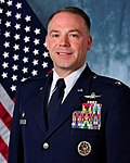 Col Craig Wilcox 89th ASG CMDR.jpg