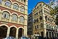 Colaba,Mumbai - panoramio (32).jpg